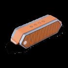 Harmony Bluetooth hangszóró