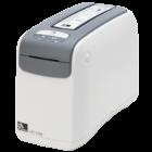 Zebra HC100 karszalag nyomtató