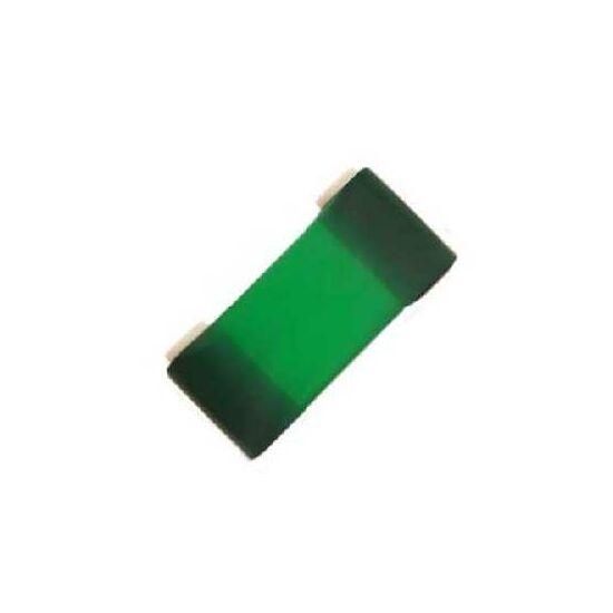 Monochrome Green (MOQ: 10 ribbons)