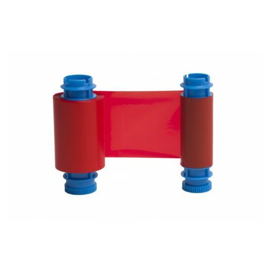 Javelin DNA, J200i és J230i festékszalag - piros