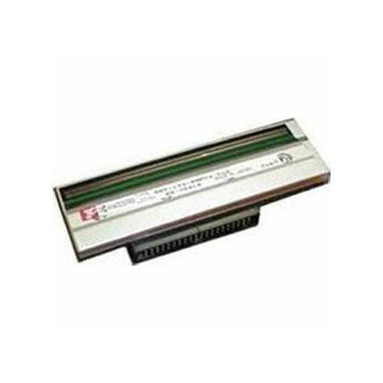 110Xi4 203 dpi (8 dot) nyomtatófej