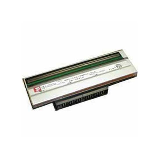 110Xi4 300 dpi (12 dot) nyomtatófej