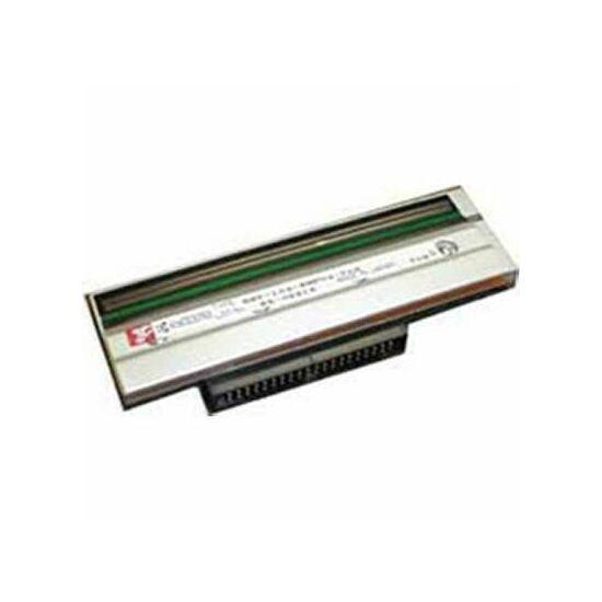 110Xi4 600 dpi (24 dot) nyomtatófej
