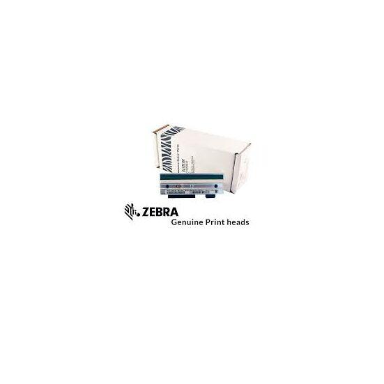 170Xi4 203 dpi (8 dot) nyomtatófej