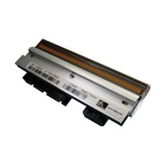 ZM400 nyomtatófej KIT 300 dpi (12 dot) - OUTLET