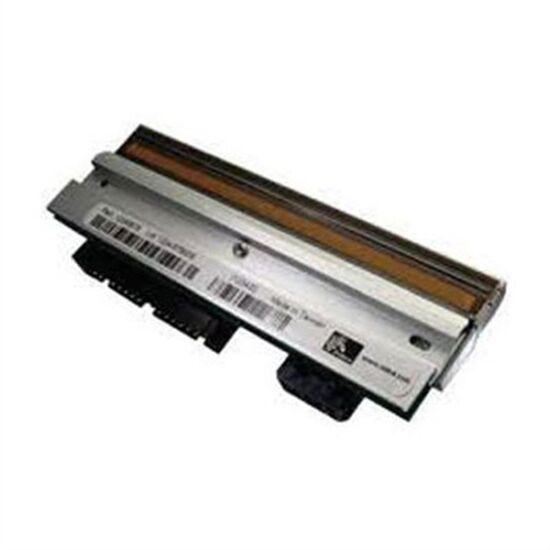 Zebra 220Xi4 300 dpi (12 dot) nyomtatófej