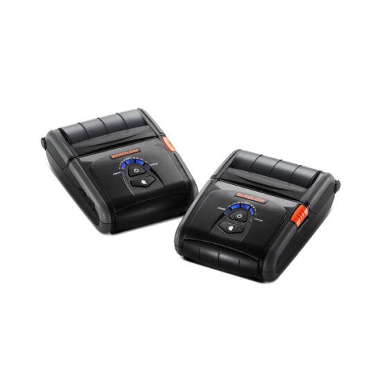 Bixolon SPP-R300 Bluetooth