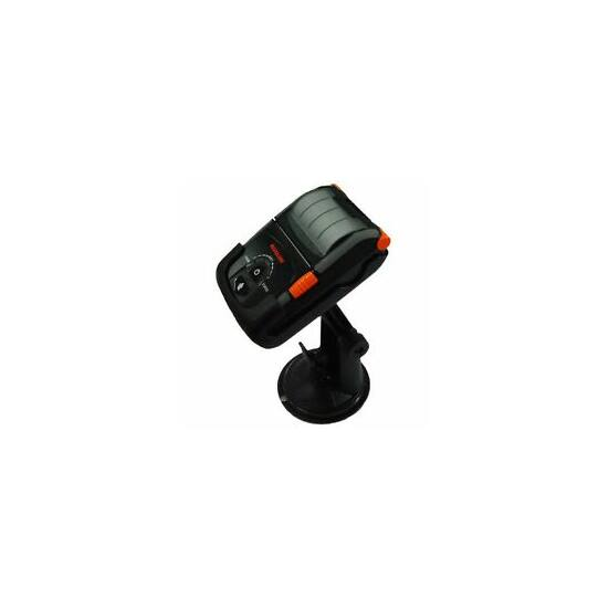 Bixolon SPP-R200II Bluetooth