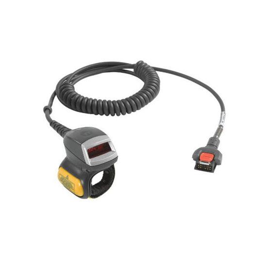 Motorola / Symbol RS419
