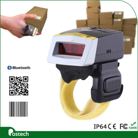 FS-02 ring scanner